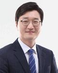"""장철민 의원,  """"일터에서 바이러스 옮아 가족에게 옮기면  산재보상"""""""
